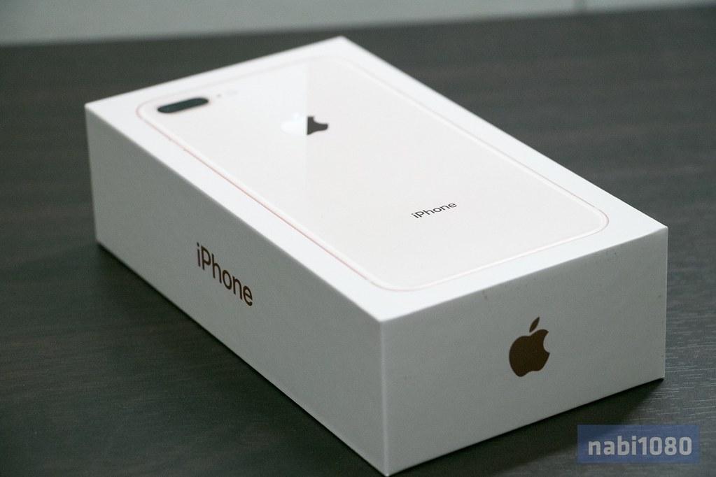 iPhone 8 Plus01