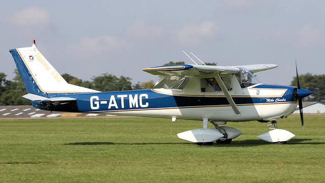 G-ATMC