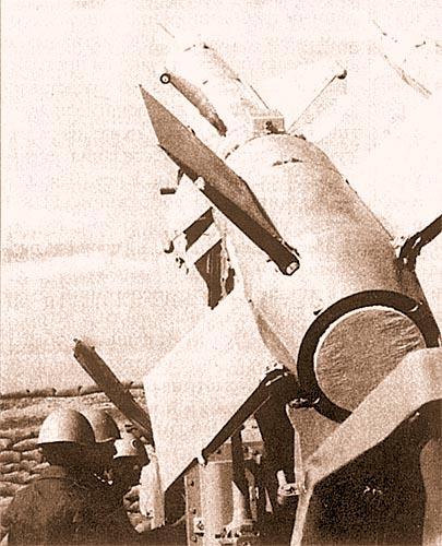 SA-3-position-egypt-otv-2