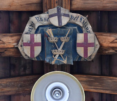 St Edmund of England