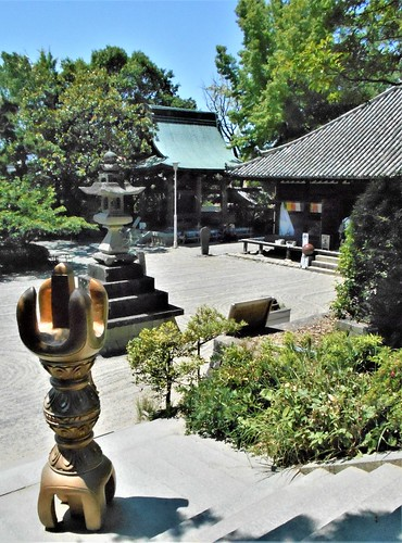 jp-matsuyama-Ishite-temple (13)