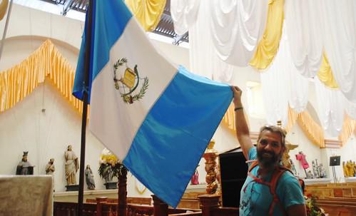78 Alrededores Lago Atitlan (15)