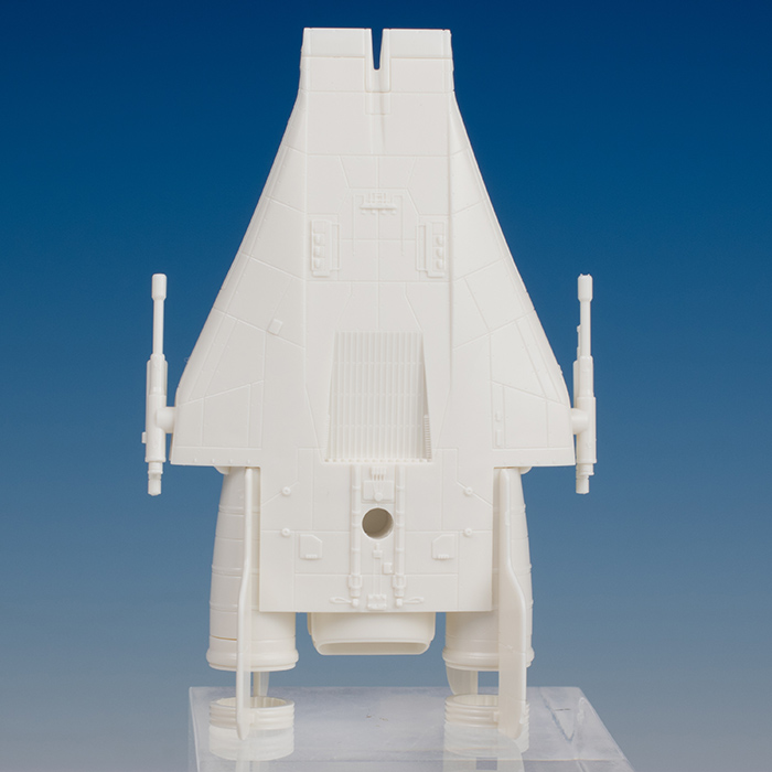 Bandai-A-wing-Starfighter-144 06