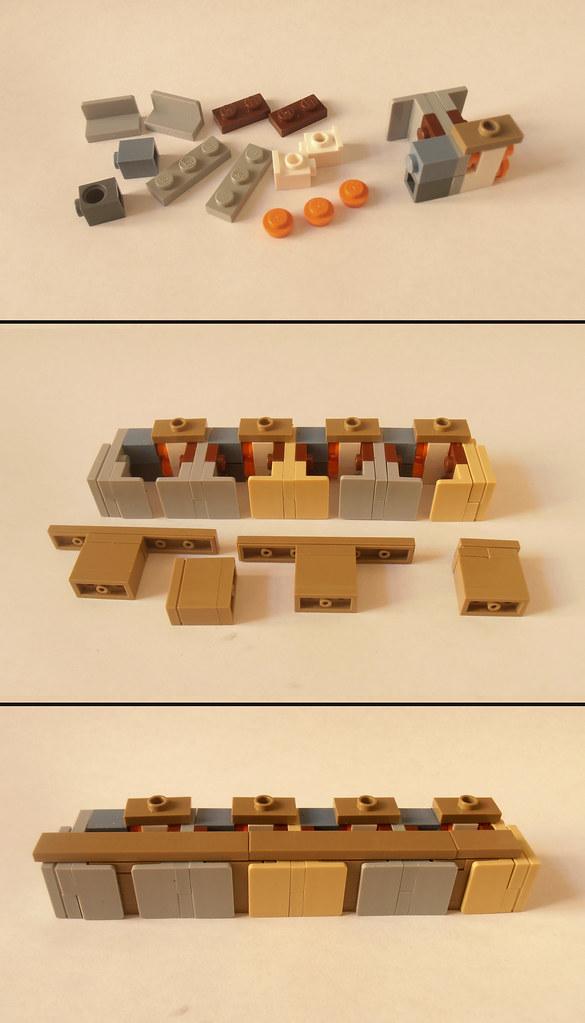 Brick Tricks - Σελίδα 5 35952479680_582e87d3ac_b