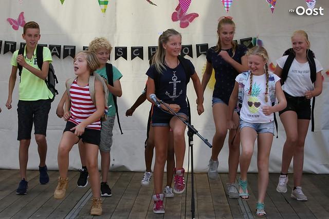 Boeskool is Lös 2017