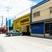Oscar Flores-331 por IMIP Ciudad Juarez