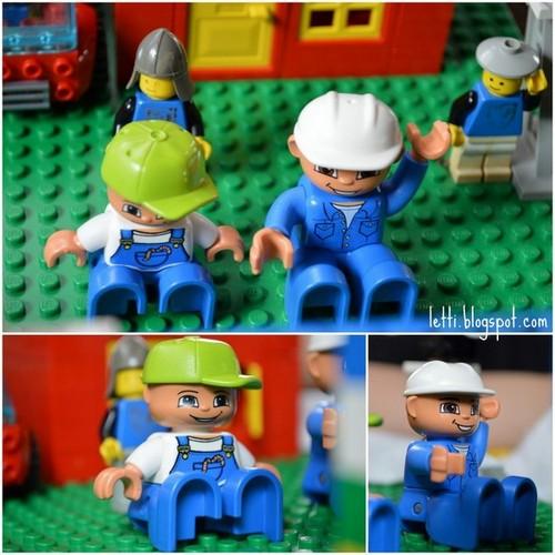 August 24 Lego Adventures9-002