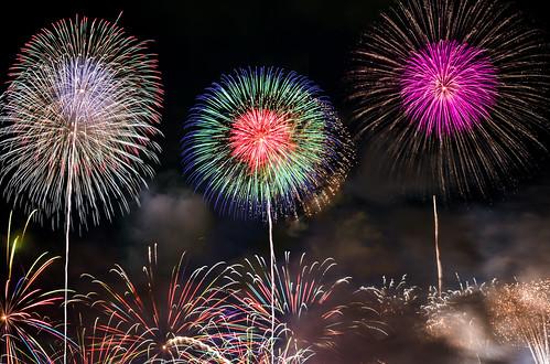 Makuhari-Beach-Fireworks2017-16-composite-DSC_0596
