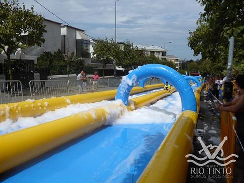 2017_08_26 - Water Slide Summer Rio Tinto 2017 (13)