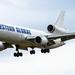 Western Global MD-11