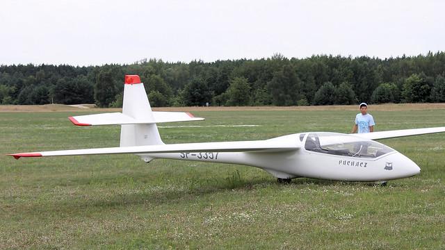 SP-3357