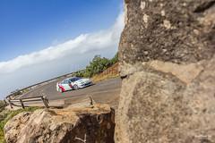 Alexis Martin - Honda Integra Type R