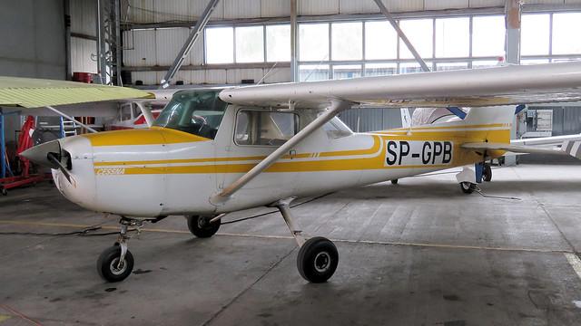 SP-GPB