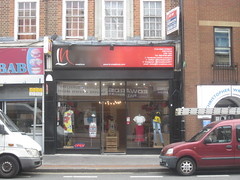 Picture of LN Creations, 111a High Street