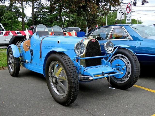 Pur Sang Bugatti 5