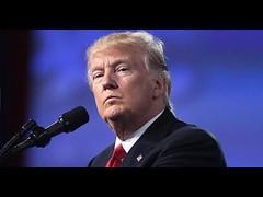 Trump Makes History? 19 Trillion Dollar Windfall? Really?