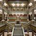 Providence City Hall