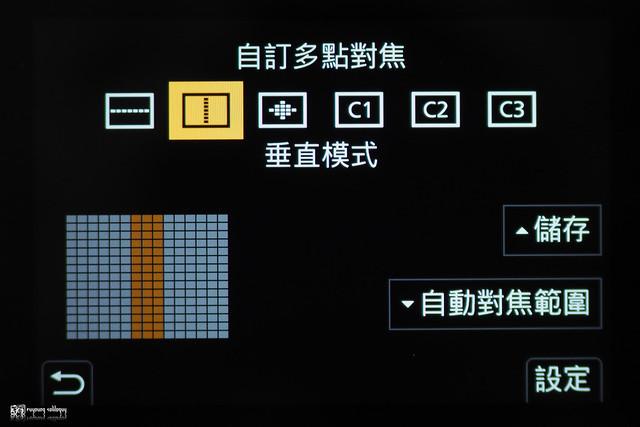 Panasonic GH5 | 39