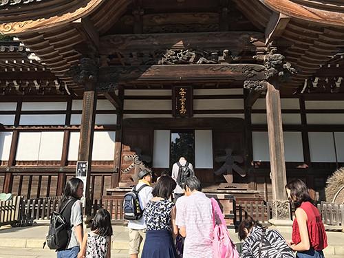 jindaiji_170911_0015
