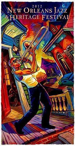 jazz-fest-new-orleans-2012-jazz-and-heritage-festival-poster-trombone-shorty-terrance-osborne