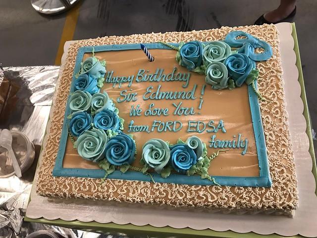 IMG_0479 Edmund bday cake