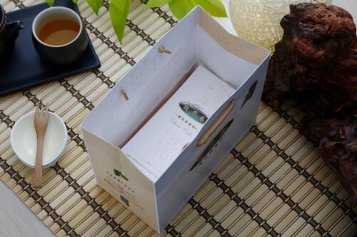 [推薦]台南馥貴春重乳酪蛋糕食材三大堅持,組出幸福又好吃蛋糕鐵三角1034