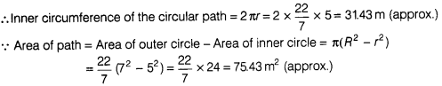 ncert-exemplar-problems-class-7-maths-perimeter-and-area-110s1