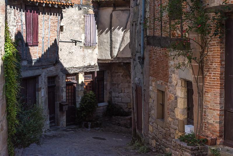 occitanie-nikon-2503
