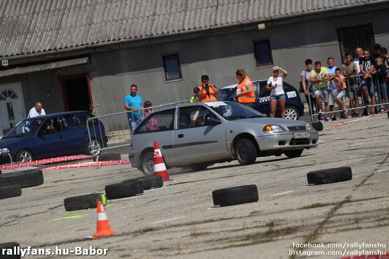 RallyFans.hu-07822