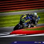 2017-M2-Gardner-UK-Silverstone-004
