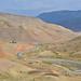 36257-013: Southern Transport Corridor Road Rehabilitation Project in Kyrgyz Republic