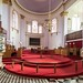 E END APSE, ALL SAINTS CHURCH, GAINSBOROUGH, LINCSDSC_6349_LR_2.0