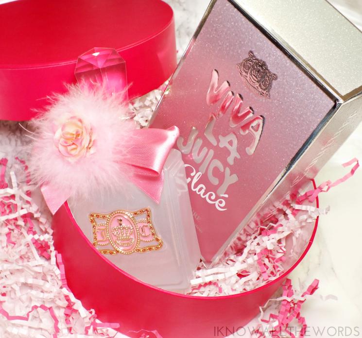 juicy couture viva la juicy glace eau de parfum (3)