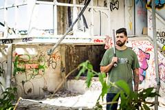 get-low-clothing-ropa-tienda-online-camiseta-gorra-urban-design-store-cloth-serigrafia-002