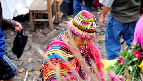 385 Chichicastenango (92)
