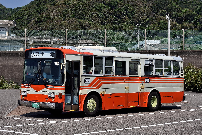 Kochitoubu_59