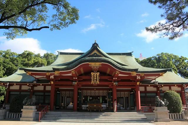 nishinomiyajinja031