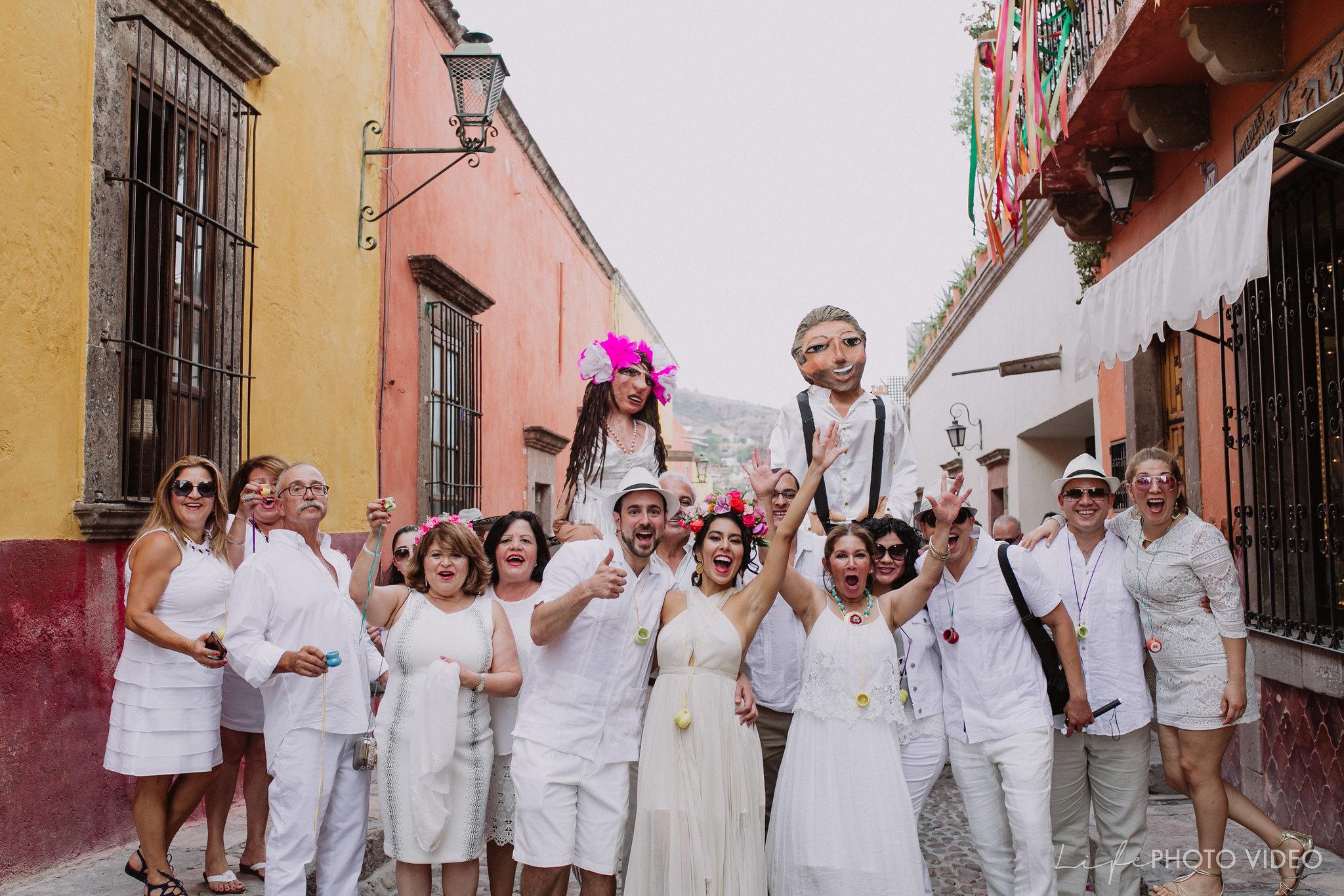 San_Miguel_de_Allende_Wedding_Photographer_0030