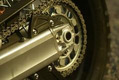 KTM 950 Adventure 2005 - 42