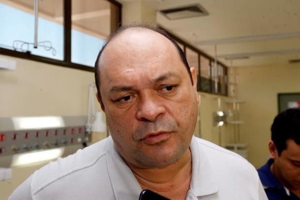 Juiz federal encaminha processo contra Alexandre Von para Justiça Estadual, alexandre von