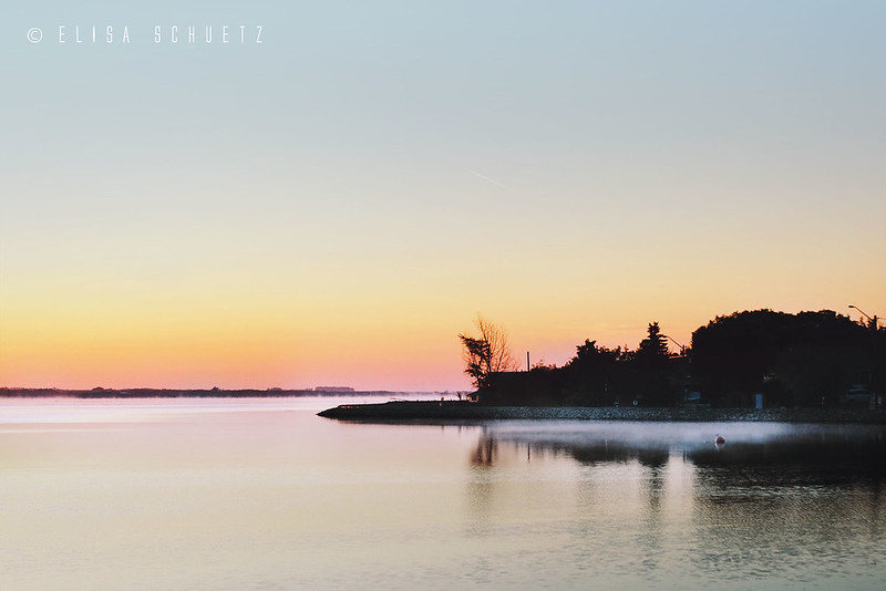 2_Manitoubeach_by_ems (3)