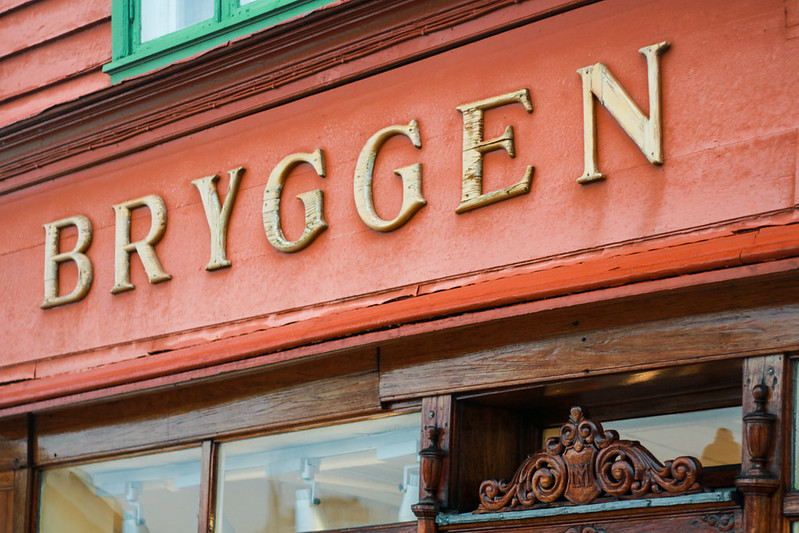 Bergen-1200px-8358