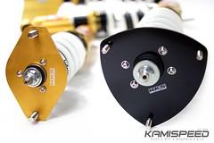 HKS Hipermax IV GT