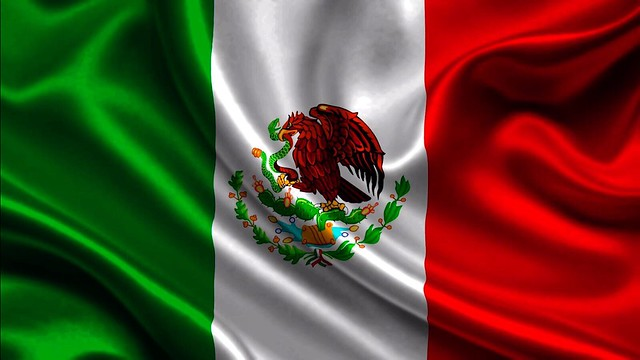 Como ayudar #FuerzaMexico #PrayforMexico