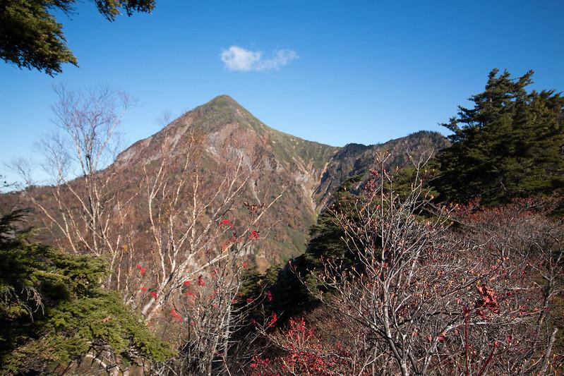 20151018-高妻山-0373.jpg