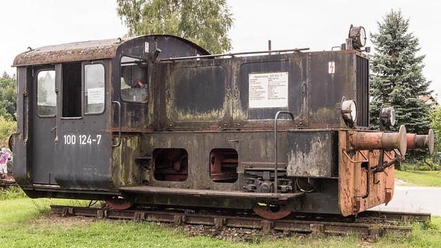 Sauschwänzlebahn_108