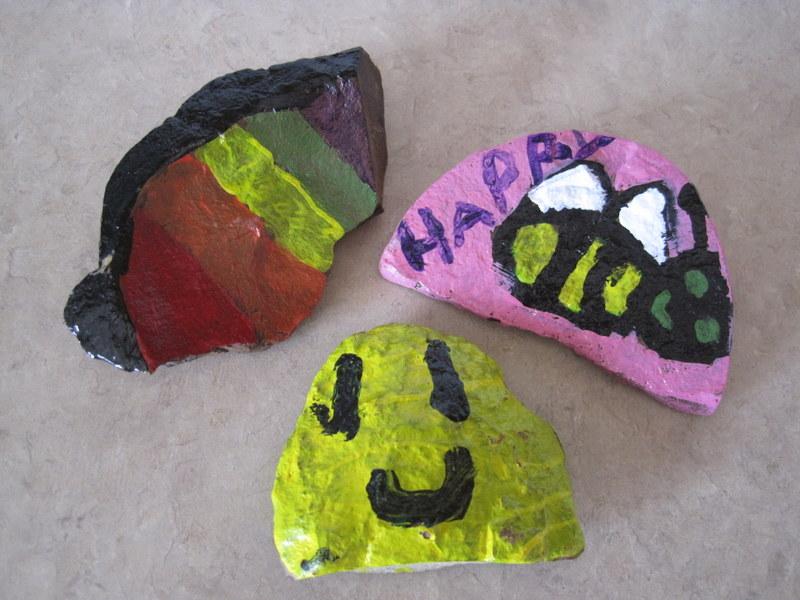 rocks-cookies-target-park (1)
