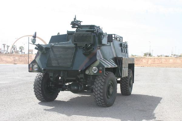 Saxon-KADDB-nhb-1