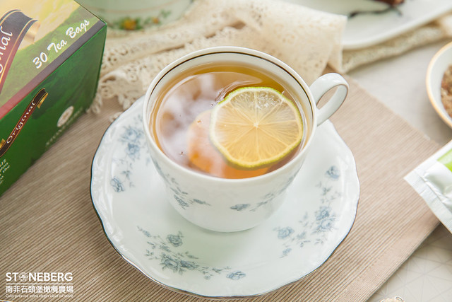 【南非國寶茶推薦】三種國寶茶必試喝法!孕婦也能喝的無咖啡因茶@rooibos tea