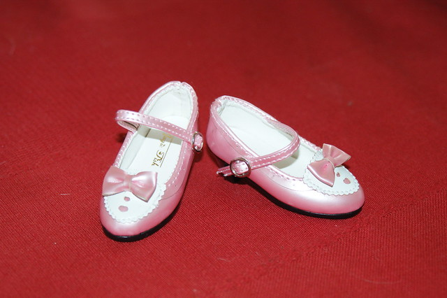 [Vends] Chaussures MSD et SD 36630505475_e5fc34e50b_z